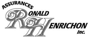 Logo Assurance de dommange | Saint-Jacques | logo entreprise